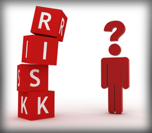 credit appraisal and risk rating in Credit risk assessment procedures for corporate loans after conducting an analysis of a specific borrower's risk, the credit risk management group the credit rating for every borrower is reviewed at least annually and is typically.